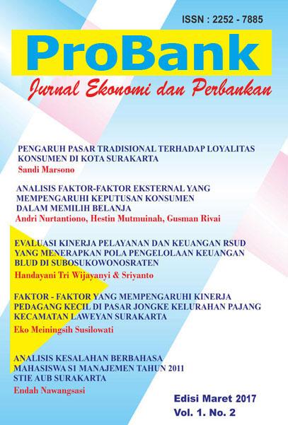 Journal Homepage Image